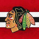 @nhlblackhawks's Profile Picture
