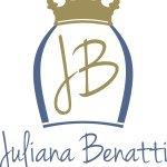@atelierjulianabenatti's Profile Picture