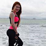 @valentinasfit's Profile Picture