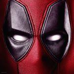 @deadpoolmovie's profile picture