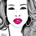 @sospyda's Profile Picture