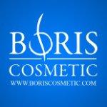 @boriscosmeticla's Profile Picture