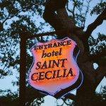 @hotelsaintcecilia's Profile Picture