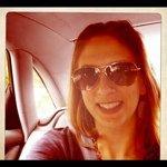 @sarahpolger's Profile Picture