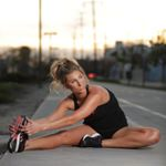 @carmelamondello's Profile Picture