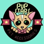 @pupstarsph's Profile Picture