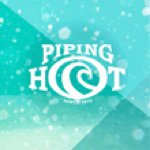 @pipinghotaustralia's Profile Picture
