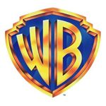 @warnerbrosentertainment's Profile Picture