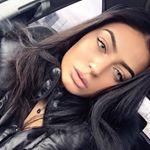 @yarattalla's Profile Picture