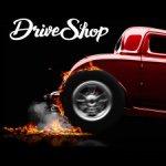 driveshopusa
