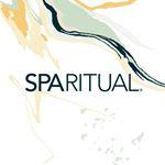 @sparitualist's profile picture