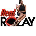 @rozay405's Profile Picture