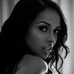 @giselleuztariz's Profile Picture