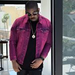@donjazzy's Profile Picture