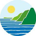 @cityofmalibu's Profile Picture
