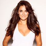 @angeliquecabral's Profile Picture