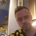 @ilya_konyukhov's Profile Picture