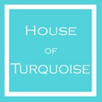 @houseofturquoise's Profile Picture