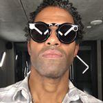 @benjaminpattersonallday's Profile Picture