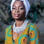 @afroshine's Profile Picture