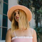 @theeditorialistla's Profile Picture