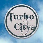 @turbocitys's Profile Picture
