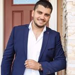 @ermal.fejzullahu's Profile Picture