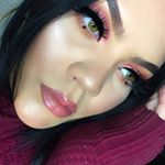 @makeupbyjenm's Profile Picture