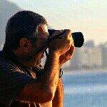 @claudiorosanes's Profile Picture