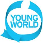 @oneyoungworld's Profile Picture
