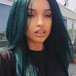 @mamismit's Profile Picture