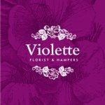 @violetteflorist's Profile Picture