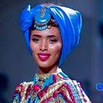 @zahra_naizi's Profile Picture