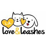 @laloveleashes's Profile Picture
