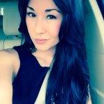 @sunnymichel's Profile Picture