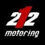 @212motoring's Profile Picture