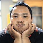 @fajarpbb's Profile Picture