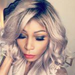 @olivia_lafabuleuse's Profile Picture