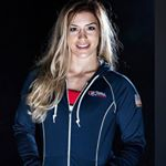 @helen_maroulis's Profile Picture