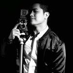 @jef_anog's Profile Picture