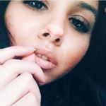 @ymenekachaou's Profile Picture