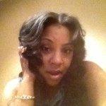 @imrici's Profile Picture