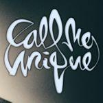 @callmeunique's Profile Picture