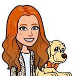 @mckensigraham's Profile Picture