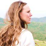 @letsgetlostno's Profile Picture