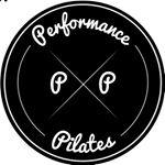 @performancepilatessd's Profile Picture