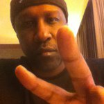 @djtoddterry's Profile Picture