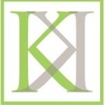 @kirchhoff_architects's Profile Picture