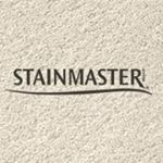 @stainmaster's Profile Picture