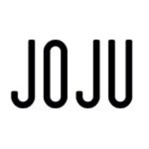 @joju.co's profile picture